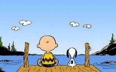 fondo de pantalla animados de caricaturas