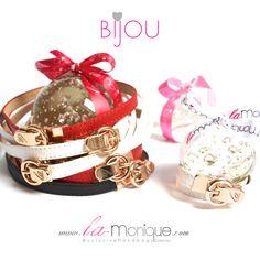 Delikatne bransoletki Bijou z najnowszej  kolekcji !  http://www.boutiqueonline.pl/akcesoria/199-bijou  #handbags #collection #luxury #leather #fashion #exclusive #accesories # akcesoria #bransoletka #gold #brand # logo #eleganckie #luksusowe # kolekcje #style #designer #facebook #fashion #style #look #email:boutique@la-monique.com #www.la-monique.com #email:boutique@la-monique.com #www.la-monique.com  #monikazontek #monika #poland # zontek #fashiondesigner #Monika Zontek #graphicdesigner
