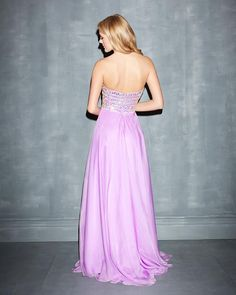 e6bcbff24ff Madison James Collections  Style  7006 Perfect Prom Dress