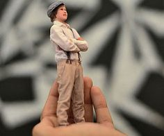twinkind-3d-printed-action-figures-of-yourself