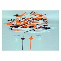 """Halloween Themed Straws - 72cnt by NINGBO. $13.99. Each Straw is approximately 8"""" inches Long. In an assortment of 3 colors Orange white black. A must for your Halloween party.. Halloween straws in 4 designs. Bats-Pumpkins-Ghosts-Skulls. * Brand new in retail packaging.  * Halloween straws in 4 designs. Bats-Pumpkins-Ghosts-Skulls  * In an assortment of 3 colors- Orange ,white, black  * A must for your Halloween party."""
