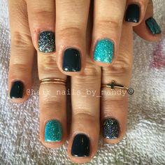 Best Pedicure And Manicure Ideas Color Combos Toenails 60 Ideas Fancy Nails, Love Nails, How To Do Nails, Pretty Nails, My Nails, Shellac Pedicure, Manicure Ideas, Cute Shellac Nails, Pedicures