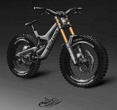 Mt Bike, Motorcycle Bike, Eletric Bike, Montain Bike, Full Suspension Mountain Bike, Downhill Bike, Electric Bicycle, Bike Art, Bicycle Design