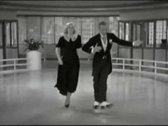 Benny Goodman - Sing Sing Sing (with a swing) 1935 - YouTube                                                                                                                                                                                 More