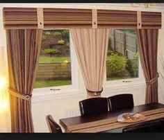 Good Heat Preservation Other Architectural Antiques Antique Victorian Window Cornice Pelmet Antiques