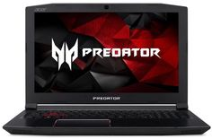 Ноутбук Acer Predator Intel Core + 512 Ssd nVidia GeForce Gtx 8192 Мб черный Windows 10 Home Gaming Notebook, Notebook Laptop, Dell Xps, Autocad, Pc Gamer, Quad, Microsoft Windows 10, Cars, Computers