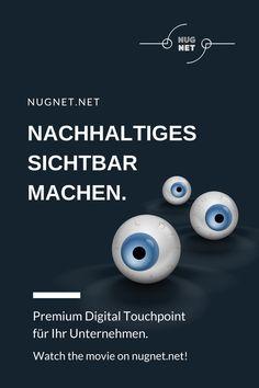 NUGNET.net unterstützt eine neue Dimension der Wertschöpfung, bei der Nachhaltigkeit, sozialer Mehrwert, zufriedene Mitarbeiter und gesellschaftlicher Fortschritt im Vordergrund stehen. Environmentalism, Consciousness, Feel Better