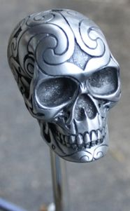 More shifter knobs #Shifter #Knob Car Accessories