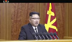 North Korea prepares for new round of nuclear weapons tests - http://www.pepage365.com/?p=8885