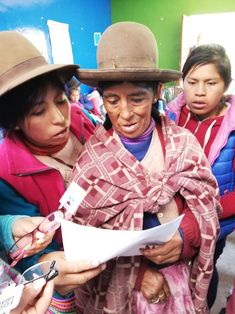 Volunteer in Peru our highly rated non-profit charity organization. Volunteer placements are based in the Maya city of Cusco Peru. Volunteer Programs, Volunteer Abroad, Education English, Teaching English, Charity Organizations, Cusco Peru, Gap Year, Volunteers, University