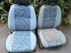 Sokan nem tudják hogy kezdjenek hozzá az autókárpit tisztításához. Van egy egyszerű és olcsó tippünk!