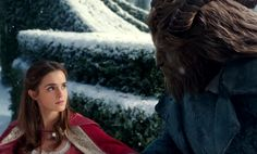 Watch the enchanting first trailer of Disney's live action remake of #BeautyAndTheBeast here: http://disneyforever28.blogspot.com/2016/11/watch-official-trailer-of-live-action.html