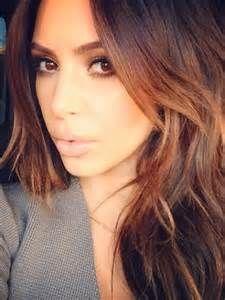 20 best splashlights images on pinterest hair colors haircolor kim kardashian wearing redkens splashlight technique 2014 solutioingenieria Gallery