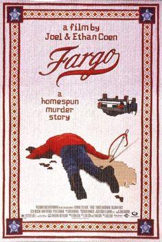 http://www.cineblog01.tv/fargo-1996/