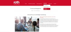 Web Design, Shopping, Sustainability, Design Web, Website Designs, Site Design