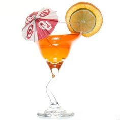 Oklahoma Sooners NCAA Paper Drink Umbrellas (Set of by Team Sports Americ… - Types of Cheese Iowa Hawkeyes, Oklahoma Sooners, Texas Longhorns, Longhorns Football, Football Baby, Texas Kitchen, Paper Umbrellas, Types Of Cheese, Florida
