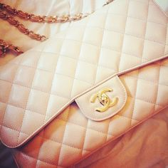 fairybambs: rose-yy—princ-ess: f-loweah: rosey-chick: q'd xx ♡ FABULOUS ROSY BLOG ♡ ✿ New Rosy Blog ✿