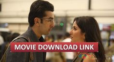 """Jagga Jasoos 2015 Full Movie Download Free Online HD, 720P, 1080P, Bluray RIP, DVD, DivX, iPod Formats. She will be a workshop of 30 days to participate, under the guidance of experts to prepare from Thailand on film AR Murugadoss.  Since most heroines are prepared for action, industry experts are happy. """"Stars today very involved in their lots. When exposed to this form of strenuous exercise that gives a lot of honesty on the big screen."""