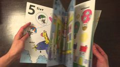 Fast Introduction to Usborne Books & More