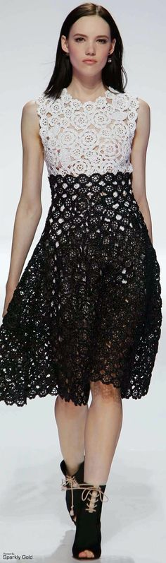 Christian Dior Resort 2015 #Provestra #Skinception #coupon code nicesup123 for 25% off.