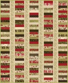 Jellyroll strip quilts galleries 328
