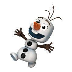 LittleBigPlanet 3 - Frozen | Flickr - Photo Sharing!