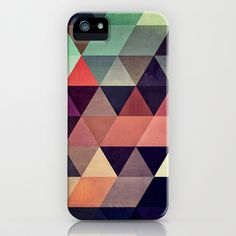 tryypyzoyd iPhone & iPod Case by Spires - $35.00
