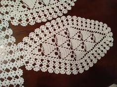 Crochet Bedspread, Hobby, Crochet Top, Women, Fashion, Moda, Fashion Styles, Fashion Illustrations, Woman