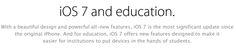 Apple le permite copiilor cu varsta de pana la 13 ani sa isi inregistreze conturi iTunes
