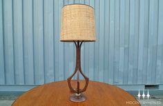27 Best Vintage Lamps Fixtures Amp Ashtrays Images