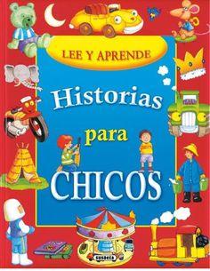 Libro de Español y Matemáticas de 1er Grado  Es un libro que contiene historieta de Español y ejercicios de Matematicas que pertenecen en el 1 año de Primaria.