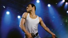 Watch Bohemian Rhapsody in HD on our Free Streaming Site The story of how Freddie Mercury and his fellow band members Brian May, Roger Taylor and John Deacon formed Queen – one of the most iconic rock groups of all time. Mick Jagger, Rami Malek Freddie Mercury, Film Vf, Bryan Singer, Film Streaming Vf, Roger Taylor, Big Music, Kino Film, Abbey Road
