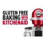 share with friends Gluten Free Bakery, Gluten Free Treats, Gluten Free Cooking, Gluten Free Desserts, Dairy Free Recipes, Vegan Gluten Free, Healthy Blender Recipes, Healthy Food, Healthy Eating