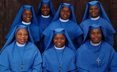 Sisters of the Immaculate Heart of Mary, Mother of Christ Freeport, IL: