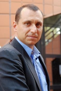 STOLIN David : Economics-Finance and Law