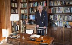 Philip Pullman, Alexander McCall Smith and George Eliot didn't make a dent on the publishing world until their 50s