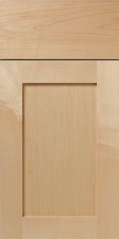 Modern Black Cabinet Pull Black Cabinet by ElegantCabinets