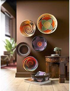 7 maneras diferentes de decorar las paredes de manera original | Decorar tu casa es facilisimo.com