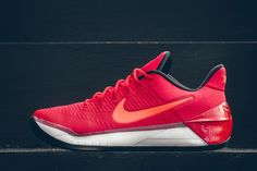 Zapatilla Nike Nightgazer Moda Hombre Sporting Mobile