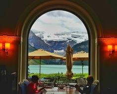Felipe, o pequeno viajante: Guia de Lake Louise - onde ficar, passear, como se orientar, roteiro e as nossas dicas práticas (diário de bordo)