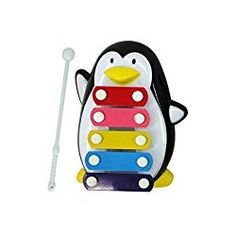 Go to http://prenatal-baby-toddler-preschool-store.co.uk/oyedens-baby-kid-5-note-xylophone-musical-toys-wisdom-development-penguin-black  to review Oyedens Baby Kid 5-Note Xylophone Musical Toys Wisdom Development Penguin (Black) from Oyedens