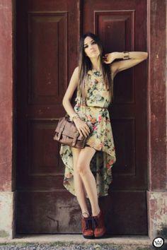 http://fashioncoolture.com.br/2012/12/25/look-du-jour-natural/