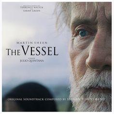 The Vessel (Original Motion Picture Soundtrack)