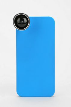 #UrbanOutfitters          #Cell Phone #Gadgets      #righ #no-fuss #soft-touch #hard-shell #shots #controls #ports #fisheye #sweet #durable #finish #built-in #lenses #protective #super #lens #access #iphone #phone #case               Fisheye Lens iPhone 5 Case                          Hard-shell phone case topped with a built-in fisheye so you can get sweet shots without having to switch lenses. Topped with a soft-touch finish, this super durable, protective case allows for no-fuss access to…