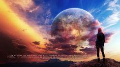 """In my dreams the world would come alive…""-Vladimir Nabokov[1920x1080] Source: https://www.reddit.com/r/QuotesPorn/comments/4pl6ta/in_my_dreams_the_world_would_come_alivevladimir/"
