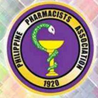 Philippine Pharmacists Association Logo Pharmacists, Criminal Law, Criminology, School S, Philippines, Finance, Logos, Apothecaries, Logo