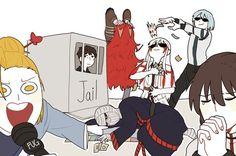 Manhwa, Manga Anime, Webtoon Comics, Estilo Anime, Demon Slayer, Artist Art, Illustrations Posters, Character Design, Fan Art