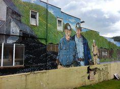 Richwood, West Virginia | by visitwv