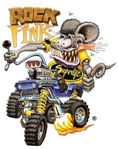 YeeeHaaa That Feeling I get each time I Drive My Rig !!!!!