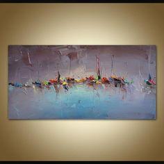 2dc7bda69165 13 Best painters images